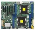 超微X11DPL-i 双路服务