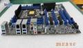 超微X10SRA服務器主板 3