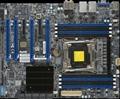 超微X10SRA服務器主板 2