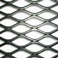 镀锌钢板网