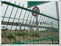 高速护栏网,体育围网,草原围栏