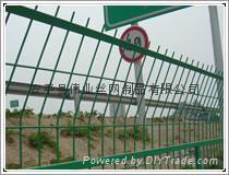 高速护栏网,体育围网,草原围栏网