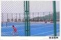 高速護欄網,體育圍網,草原圍欄網 2