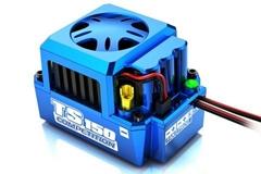 遙控模型 1/8車用電調  TS150