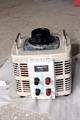 Three-phase AC voltage stabilizer 2