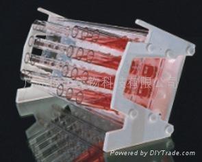 广州标迈生物科技