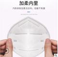 N95防護口罩系列 2