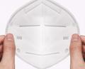 N95防護口罩系列 3