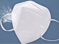 N95防護口罩系列 4