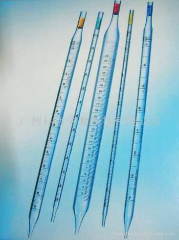 一次性移液管 1