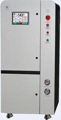 快速循环水汽冷冻机polycold,超低温捕集泵,超低温冷阱