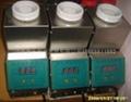 数显接种器械灭菌器HT-JZ-