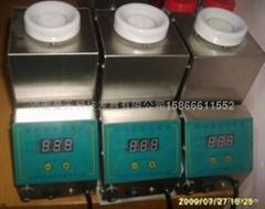 数显接种器械灭菌器HT-JZ-1