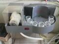 组培专用洗瓶机