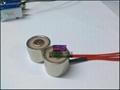 三辊闸用吸盘电磁铁BYH-35