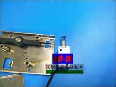 电磁锁/BYP-0630-12V06