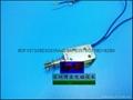 寵物用品用直流電磁鐵BYP-0630 2