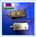 新能源充電槍電磁鐵BYK-07