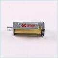 自动售货机电磁铁BYP-043