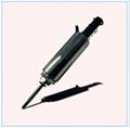 推拉式直流電磁鐵BYT-1642S-12A25 2