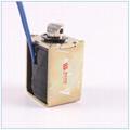 刻字機專用用電磁鐵BYP-1245-solenoid 直流電磁鐵 2