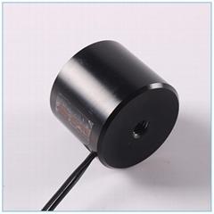 機械手專用吸盤電磁鐵BYH-3025 三棍閘機掉杆電磁鐵