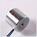三輥閘用吸盤電磁鐵BYH-35