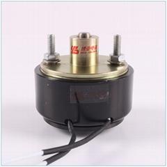 制药机用机圆管电磁铁BYH-4924|汽车用电磁铁