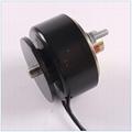 製藥機用機圓管電磁鐵BYH-4924|汽車用電磁鐵 3
