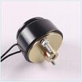 製藥機用機圓管電磁鐵BYH-4924|汽車用電磁鐵 4