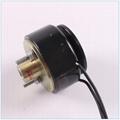 製藥機用機圓管電磁鐵BYH-4924|汽車用電磁鐵 5