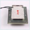 交流电磁铁BYP-2053|售