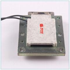 交流電磁鐵BYP-2053|售貨機電磁鐵