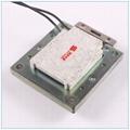 交流電磁鐵BYP-2053|售貨機電磁鐵 3