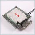 交流電磁鐵BYP-2053|售貨機電磁鐵 4
