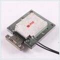 交流電磁鐵BYP-2053|售貨機電磁鐵 5