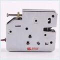 博亞直流電磁鐵鎖-0537 框架電磁鎖 4
