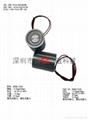 保持吸盤電磁鐵BYKH-253