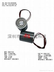 保持吸盤電磁鐵BYKH-2530