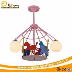 2014 China hot sell lamp children