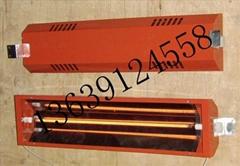 貴州碳纖維加熱管