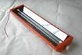 紅外線加熱管烤燈 2