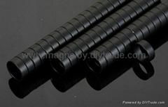 N30-N55 Neodymium iron boron NdFeb Rare Earth magnet