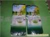 綠茶包裝袋
