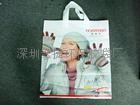 深圳塑料膠袋