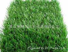 塑料草坪 运动草坪 休闲草坪 屋顶草坪 装饰草坪 仿真草坪