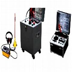 電纜故障檢測儀測試儀線路故障定位