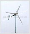 wind generator 1