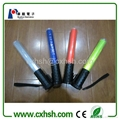 LED traffic baton light