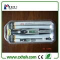 6 in 1 multi screwdriver pen